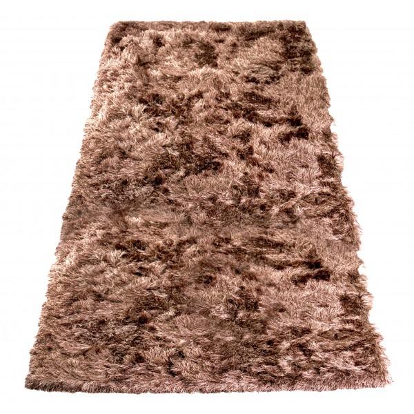 Luxor alfombras decorativas para el hogar - Alfombras para el hogar ...